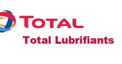 Lubrificanti Total e Nissan:12 anni di fiducia sul mercato europeo