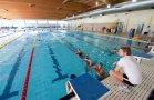 Centro Sportivo Portici: sport e cultura acquatica per l'inserimento dei disabili nella vita quotidiana 3