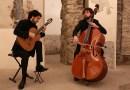 Musica sudamericana naif ai Concerti d'Autunno con i Chi Asso