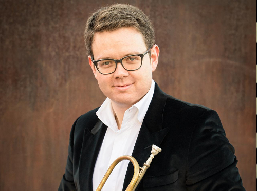 Atmosfere natalizie e Incanti barocchi per i prossimi concerti di Autunno Musicale
