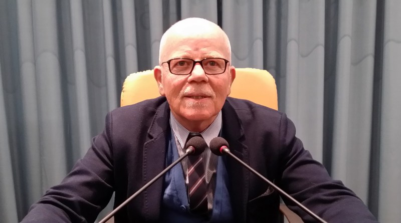 Giancristofaro (ModaNapoli): segnali positivi dal week end dell'Immacolata