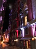 A Napoli si accendono le luci sui giovani 4