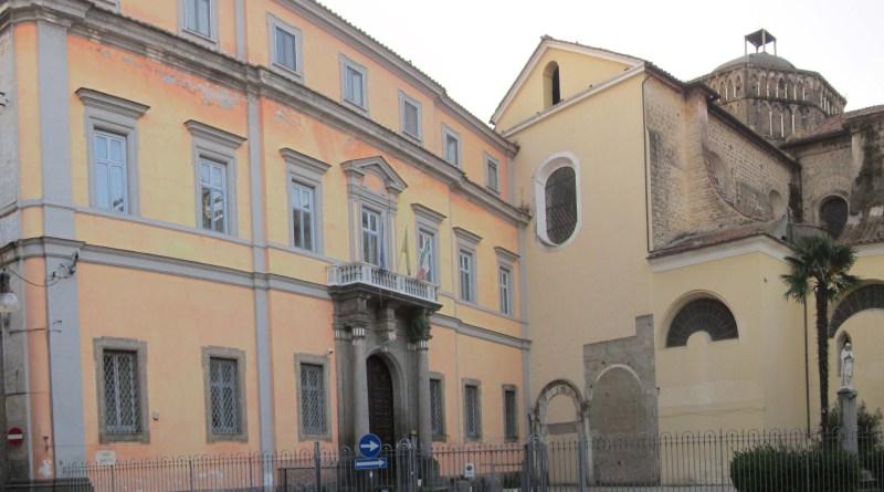 """Commercialisti, vendite delegate """"sprint"""" al Tribunale di Napoli Nord"""