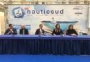 Moretta, il settore nautico è una risorsa importante per l'economia