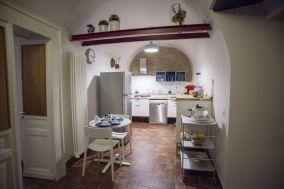 #Napoliperme: blogger e Instagrammer da tutta Italia raccontano la città 4