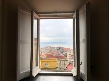 #Napoliperme: blogger e Instagrammer da tutta Italia raccontano la città 6