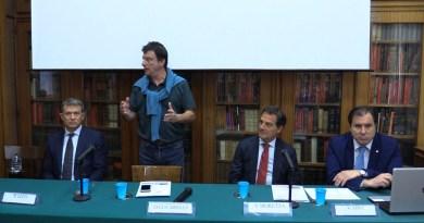 Fattura elettronica, Moretta (commercialisti): decisivo ruolo professionisti