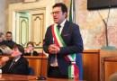"""""""Siamo già a lavoro per Vietri sul Mare, si insedia il nuovo sindaco Giovanni De Simone"""