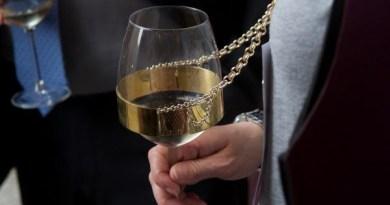 Rush finale per il Napoli Wine Challenge che premierà i cinque campioni del 2019