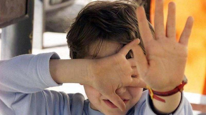 Violenza sui minori, un bimbo di 4 anni aggredito a Torre del Greco 1