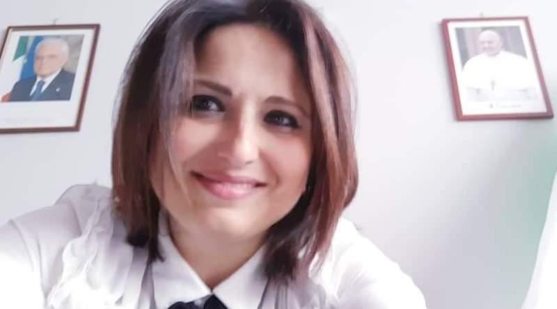 Giovanna Mirra: Rilancio Centro Polifunzionale di Castello di Cisterna
