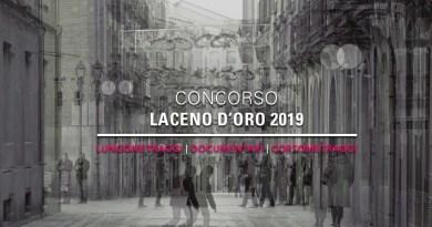 Laceno d'oro 2019/Online i bandi di concorso del Festival Internazionale del Cinema di Avellino