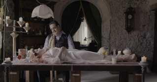 #Swff2019, BELLAFRONTE di Andrea Valentina e Rosario D'Angelo miglior corto 1