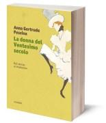 """Presentato a Napoli il libro """"La donna del ventesimo secolo"""""""