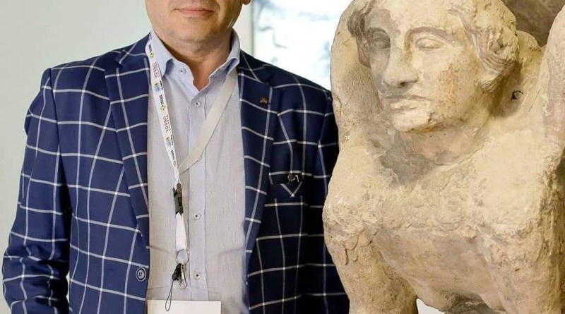 """Al via """"Vesuvius Campania Felix"""": pubblico e privato in rete per il rilancio turistico e culturale"""