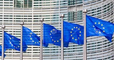 Commercialisti, ecco i fondi europei per gli enti locali 1