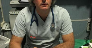 Epatologia, in Campania attiva la task force