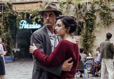 Il regista Pietro Marcello ospite al cineforum Arci Movie