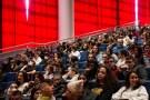 """""""Cinema per la Scuola"""" - Giornata di chiusura dei progetti """"Il cinema del pensiero"""" e """"Amori a San Giovanni a Teduccio"""""""