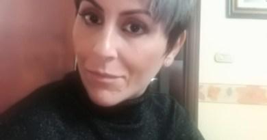 L'avvocato Patrizia Sannino propone l'Orto Terapeutico