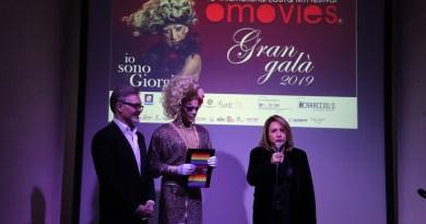 Omovies Film Festival 2019:ecco i vincitori della 12a edizione