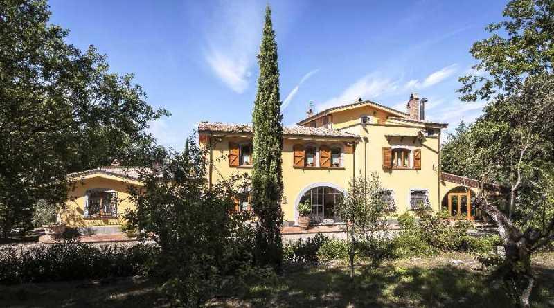 """L'11 gennaio a Casa Lerario di Melizzano (Bn) il giovane """"stellato"""" Maicol Izzo  inaugura il nuovo ciclo di pranzi d'autore con i vini di Villa Matilde Avallone"""
