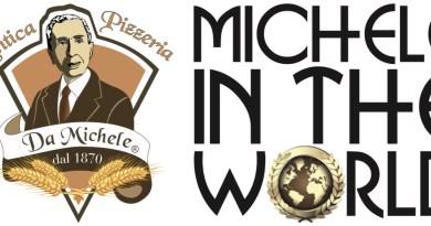 Comunicato a mezzo stampa de L'antica Pizzeria da Michele in the World S.r.l.