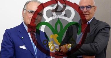 """OroItaly scrive al premier Conte: """"Burocrazia zero e fiscalità di vantaggio prioritari per ripartire"""""""
