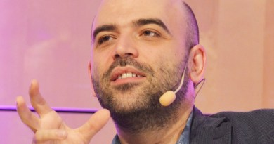 De Lise, Saviano chieda scusa ai commercialisti italiani