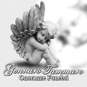 """Turismo cimiteriale a Napoli, questo è il momento giusto. Gennaro Tammaro: """"Gli operatori diano il loro contributo"""""""