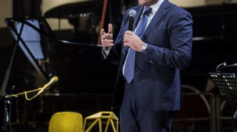 """Recovery fund, Farroni (Italia Viva): """"Bene accordo, ora è il tempo di investire sul Mezzoggiorno"""""""