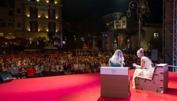 A Venezia 77 si presenta la 10a edizione del Social World Film Festival