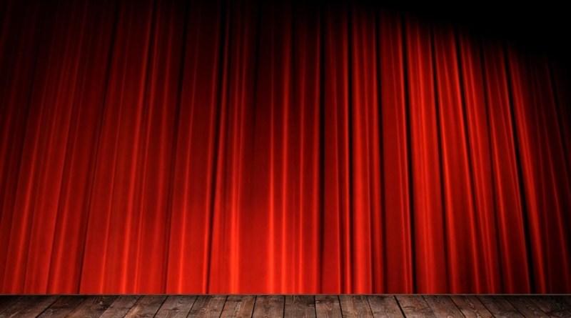 AGIS CAMPANIA: Precisazioni doverose sui finanziamenti regionali per lo spettacolo