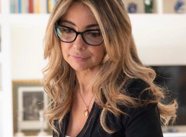 Scioglimento ASL Napoli 1 Centro, Barbara Preziosi (Iv): «Ora chi ha gettato fango su Napoli chieda scusa»