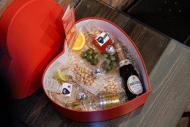 Il Riff – Music & Drink crea le Love Box