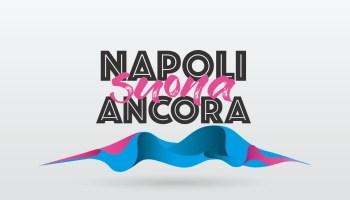 NAPOLI SUONA ANCORA: Al via la seconda settimana di performance