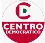 CENTRO DEMOCRATICO DRITTO SU CASERTA