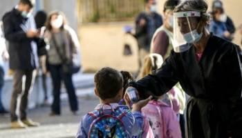 Poggiomarino, covid e scuole: le proposte dell'opposizione