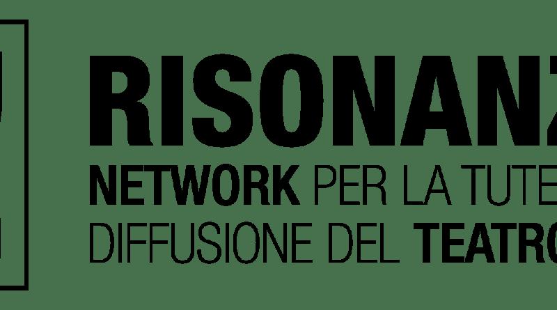 Risonanze! Network per la diffusione e tutela del teatro Under 30