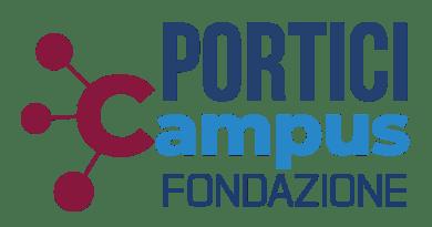 Riprendono le attività della Fondazione Portici Campus.