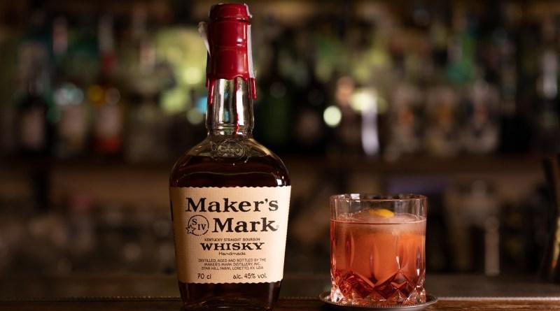 Presentiamo InsOmnia il drink di Giuseppe 'Joe' Marzovilla