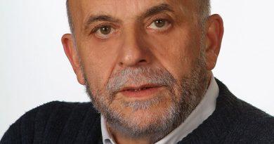 "Federconsumatori aderisce a ""Disarmiamo Ponticelli"""