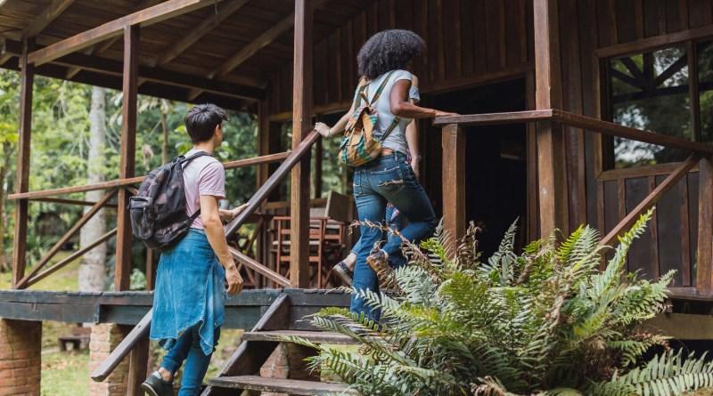 Turismo, da Eu Eco Tandem Academy soluzioni per le imprese virtuali 1
