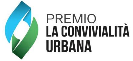 """Presentato il bando del Premio """"La Convivialità Urbana"""" per il restyling di Villa Arbusto a Ischia, tra passato e futuro"""