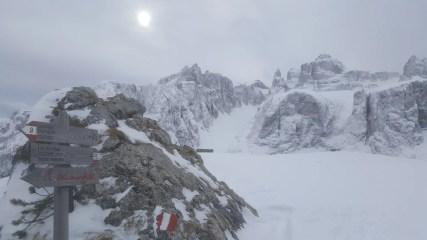 Alta Badia Val Mesdì ilmiomaestrodisci