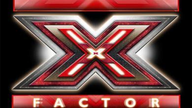 Prima puntata di X Factor 2012