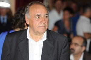 Angelo Figuccia. Foto Internet