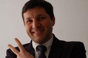 Federico Piccitto