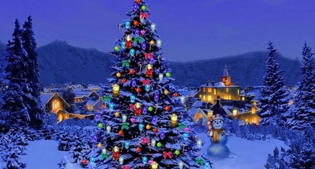 Poesie Di Natale Tradizionali.Sicilia C Era Una Volta Il Natale Alla Riscoperta Delle
