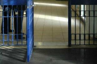 carcere-cella-pagliarelli